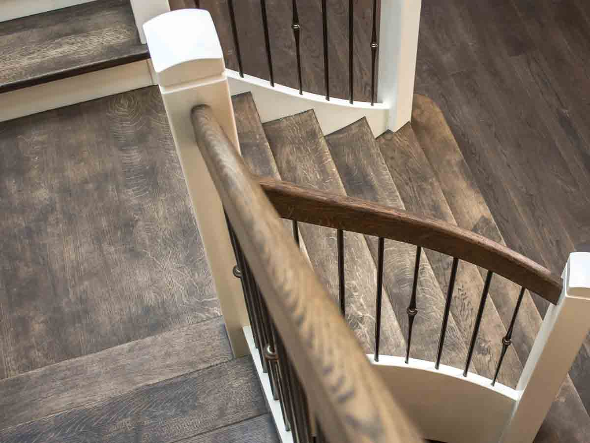 rye-hill-house-residential-flooring-project-abk